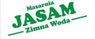 Masarnia Jasam
